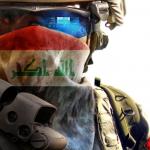 صور الجيش العراقي 2019 صور وعلم العراق