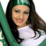 صور أجمل بنات في السعودية 2019 كيوت
