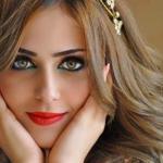 صور أجمل بنات في العراق 2019