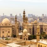 أجمل صور القاهرة 2019 أحلى صور القاهرة المدينة الرائعة