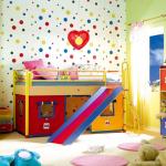 أجمل صور غرف أطفال 2019 أحلى صور غرف أطفال جميلة وكيوت