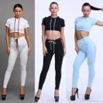 صور ملابس رياضية للبنات 2019 احلي ازياء رياضية للسيدات