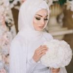ارقي صور بنات محجبات 2019 رائعة