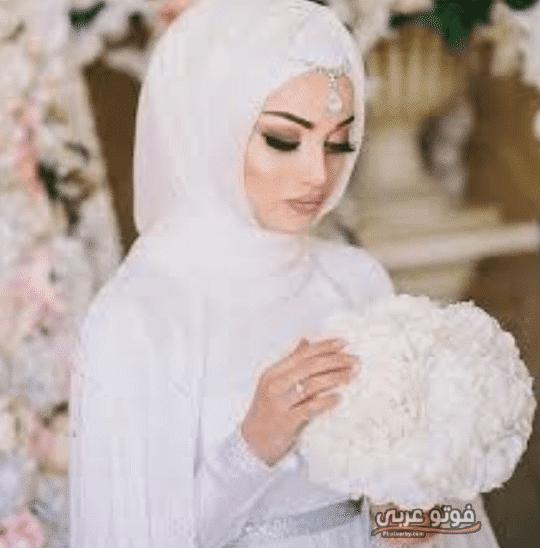 beca227cf ارقي صور بنات محجبات 2019 رائعة فوتو عربي