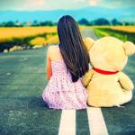 صور بنات حزينة جدا 2019 أجمل الصور الحزينة للبنات