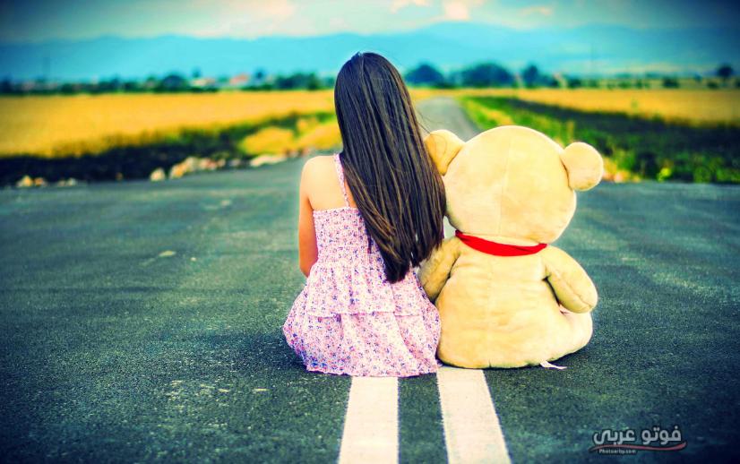 فوتو عربي صور بنات حزينة جدا 2019 أجمل الصور الحزينة للبنات