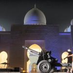 صور رمضان كريم 2019 صور خلفيات شهر رمضان الكريم 2019