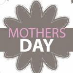 أجمل صور عيد الام , أحلى صور معبرة عن عيد الام happy mothers day 2019