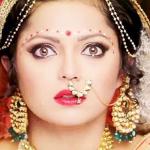 احدث صور هندية 2020 صور رومانسية هندية للممثلين المشاهير