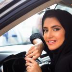 صور أحلي بنات فى السعودية 2019