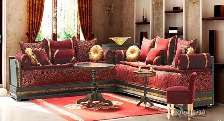أجمل صور القعدة المغربي 2019 أحلى صور قعدة مغربي رائعة
