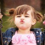 صور أطفال كيوت صغيرة 2019