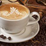 اروع صور قهوة جديدة 2019 صور فنجان قهوة جميلة