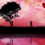 أرق صور حب ورومانسية 2019 صور معبرة عن الحب