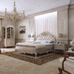 احدث الوان دهانات غرف النوم ٢٠١٩ رائعة