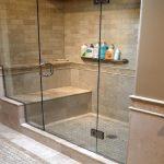 اجمل صور حمامات بورسلين 2019 ، صور جديدة لحمامات بورسلين