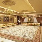 اجمل تشكيلة صور مجلس عربى 2020 ، صور مجلس عربى جديدة