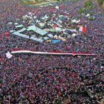 صور وطنية 2019 احتفال 30 يونيو
