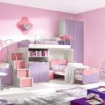 صور غرف اطفال جميله 2019 تناسب كل المساحات