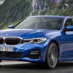 خلفيات وصور سيارات BMW الجديدة 2019