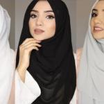 أحلي صور بنات محجبات بسيطة 2019 أروع صور بنات محجبات أخر موضة