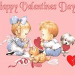 أحلي صور عيد الحب happy valentine 2019