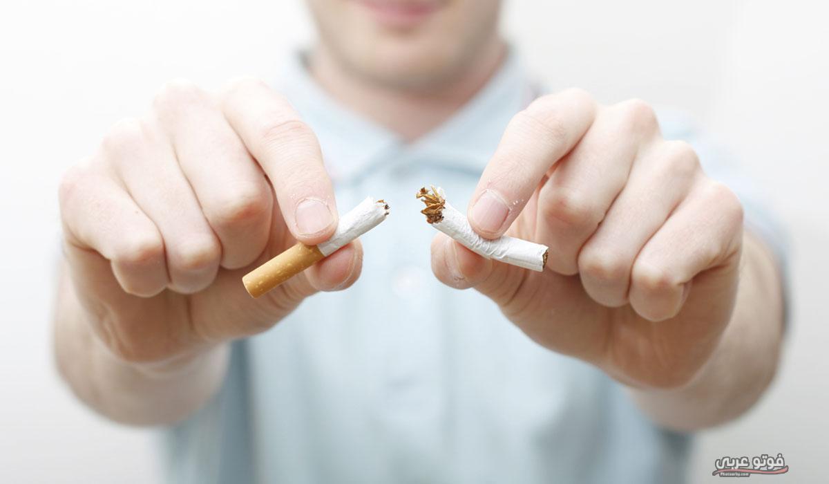 تأثير أضرار التدخين على الأسرة والمجتمع