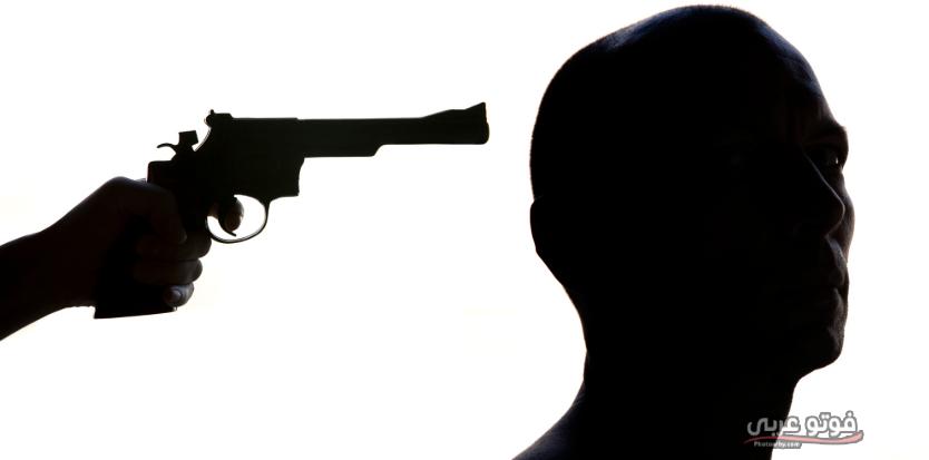 حكم القتل الخطأ وعقوبته في الاسلام