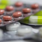 علاج محاربة الديدان الشريطية بيرماكس permax