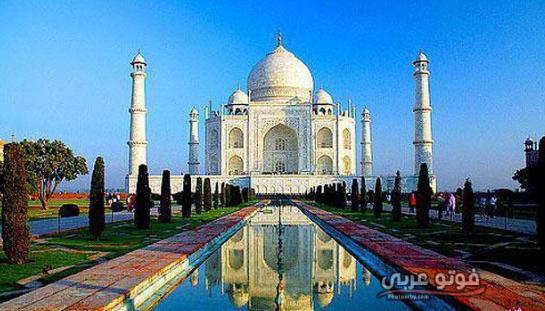 صور هنديه 2019, أجمل صور لطبيعة الهند الساحرة 2019
