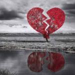 صور وجع قلب 2019 رمزيات وبوستات عن وجع القلب
