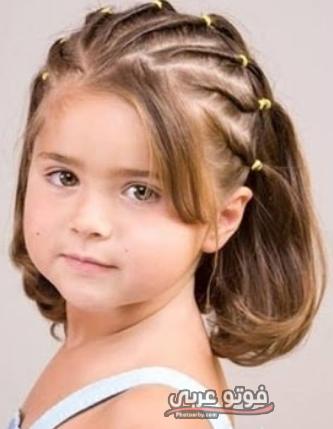 تمويه تضحية رادار قصات شعر للاطفال البنات عمر سنتين Myfirstdirectorship Com