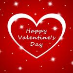 موعد عيد الحب 2019 مع احلي كلام رومانسي