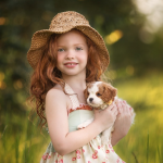احلي صور اطفال بنات 2019