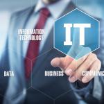 مفهوم معني تقنية المعلومات