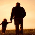 تفسير رؤية الأب في المنام للعلماء