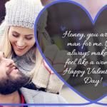 مسجات ورسائل حب رومانسية وقصيرة للزوج