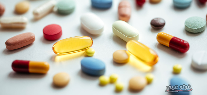 أدوية مضادات الاكتئاب