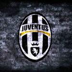 أغلفة نادي يوفنتوس الايطالى 2019 للفيس بوك