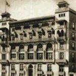 خدمة عملاء بنك مصر Banque Misr