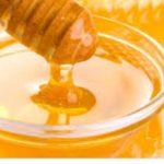 فوائد عسل النحل الصحية للانسان