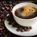 فوائد القهوة باللبن علي صحة الانسان