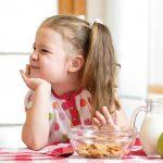 طريقة فتح شهية الأطفال لتناول الاكل