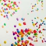 تفسير حلم البالونات فى الرؤية