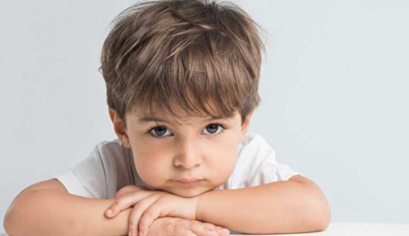 طرق علاج تأخر النطق عند الأطفال ونصائح مهمة لكل ام
