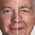 ما هو سن الشيخوخة ومتي تبدأ عند الانسان