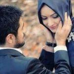 كيف تكون المرأة جذابة وجميلة وتلفت الانتباه