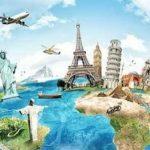 ما فوائد السفر؟