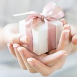 أفكار هدايا عيد الام قيمة 2019