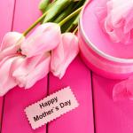 صور عبارات عن عيد الام مكتوبة 2019 eid mother